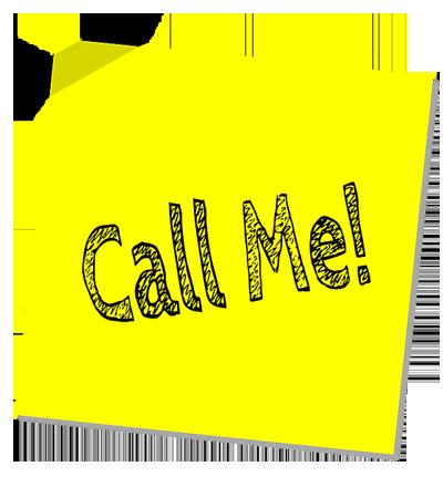 call-me-1426587_400
